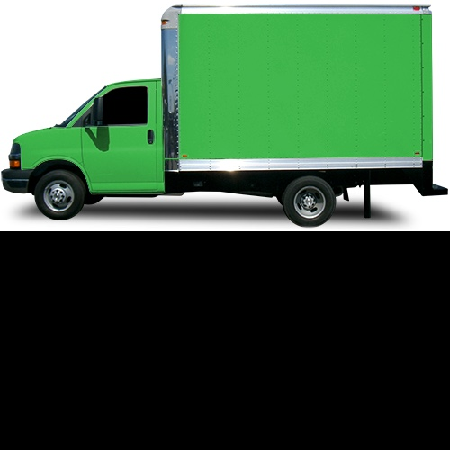 Browse Vehicle Wraps And Designs Car Wraps Truck Wraps