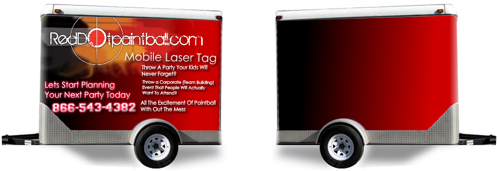 trailer wrap custom design 20309 by new designer 24948 design your own trailer wrap. Black Bedroom Furniture Sets. Home Design Ideas