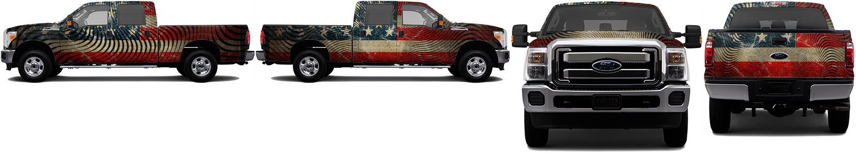 truck wrap custom design 32207 by new designer 34419 design your own truck wrap custom. Black Bedroom Furniture Sets. Home Design Ideas
