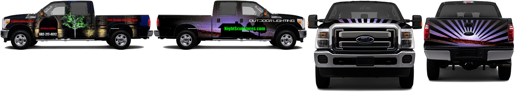 truck wrap custom design 26878 by new designer 29970 design your own truck wrap custom. Black Bedroom Furniture Sets. Home Design Ideas